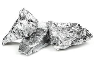 200mcg of Chromium Picolinate Carbofix Ingredients