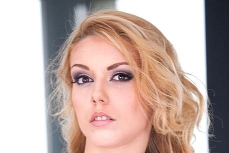 Daniela Dadivoso