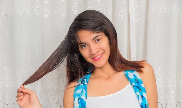Lucia Castillo