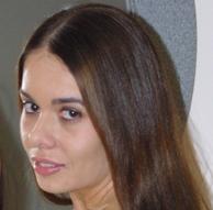 Aimee Tyler