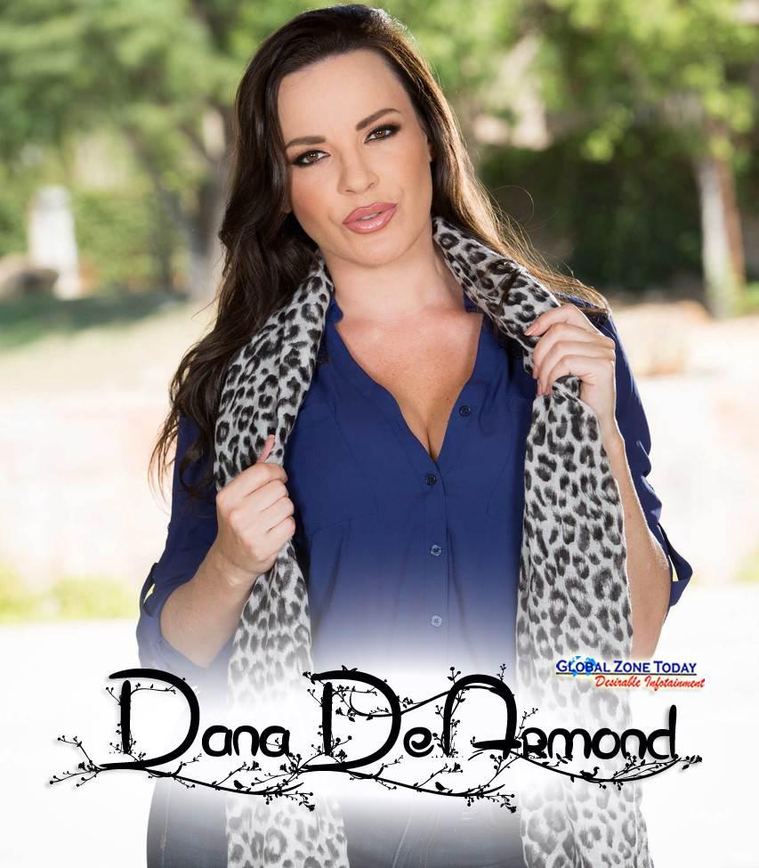 Dana Dearmind