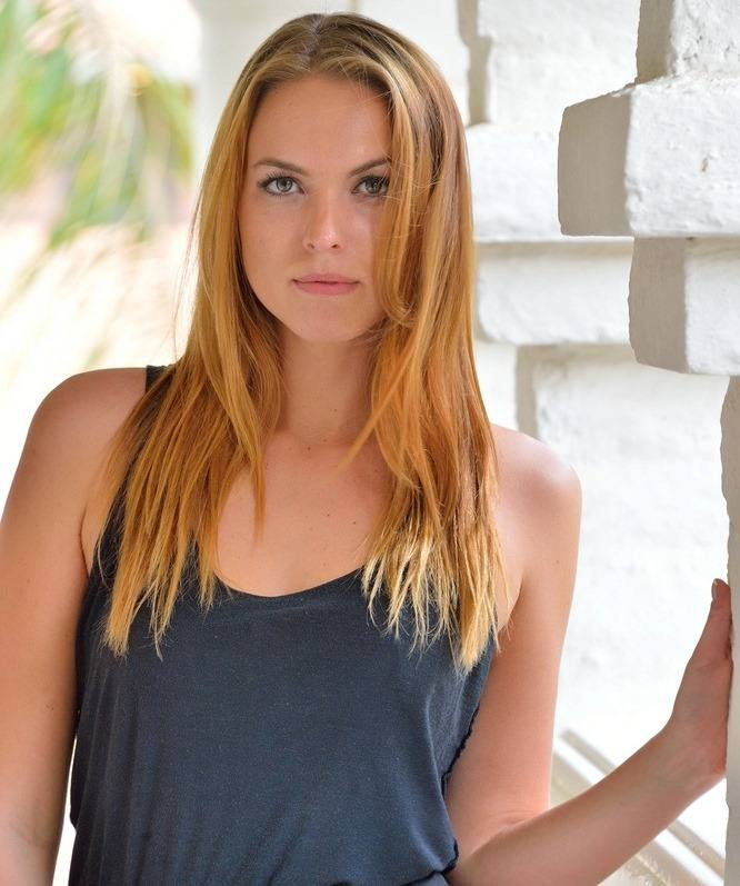Keira Nicole