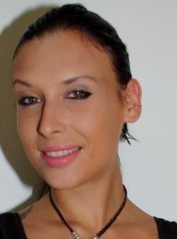Amel Annoga