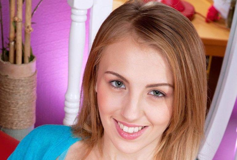 Jenna Marie