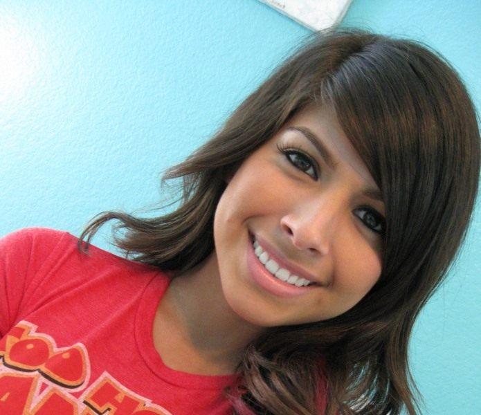 Layla Rose