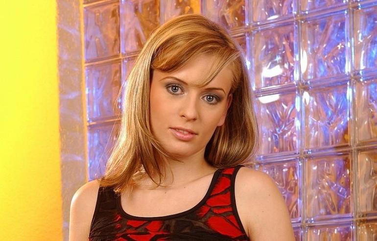 Silvy Taylor