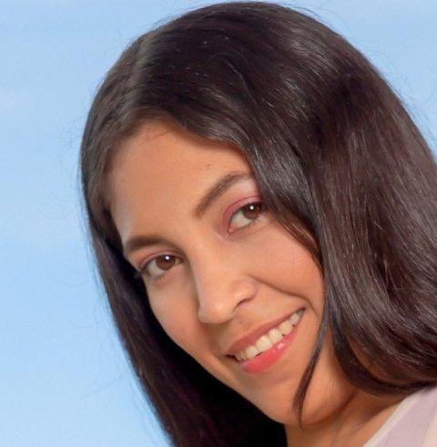 Amy Velez