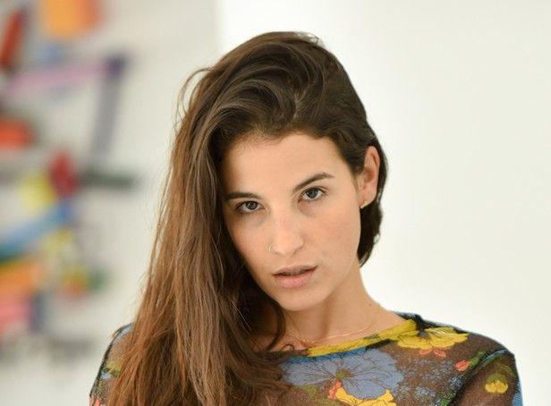 Antonella La Sirena