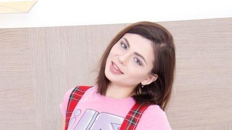 Erika Korti