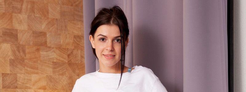 Lettie Rin