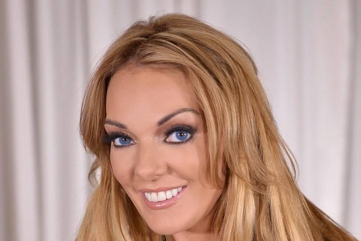 Stacey Saran