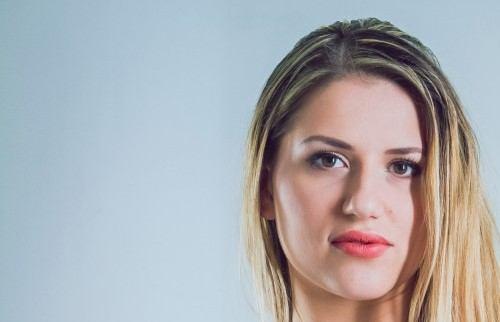 Vanessa Siera