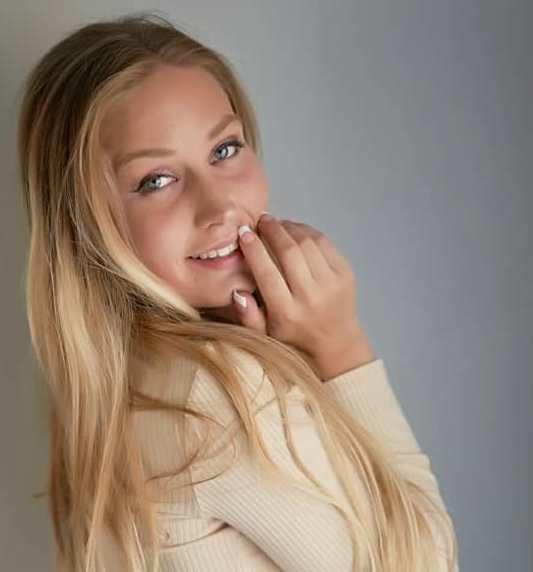 Brianne Blu