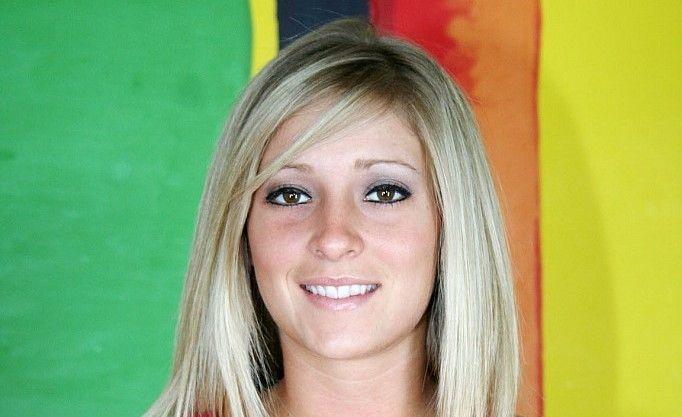 Carmen Kinsley