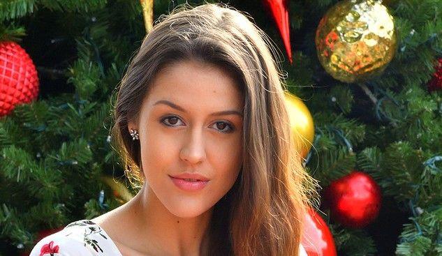 Catalina Ossa