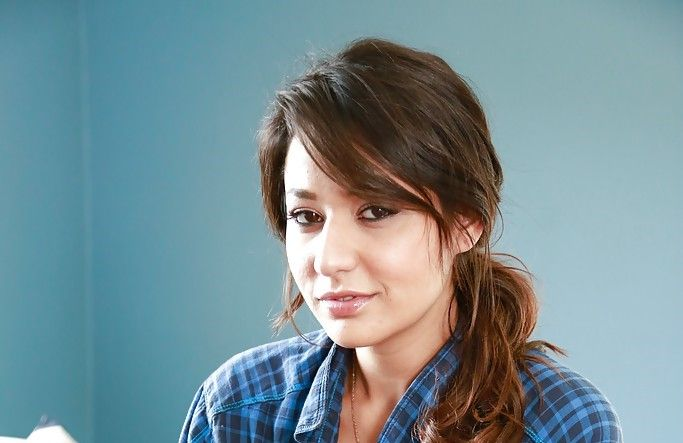 Gigi Loren
