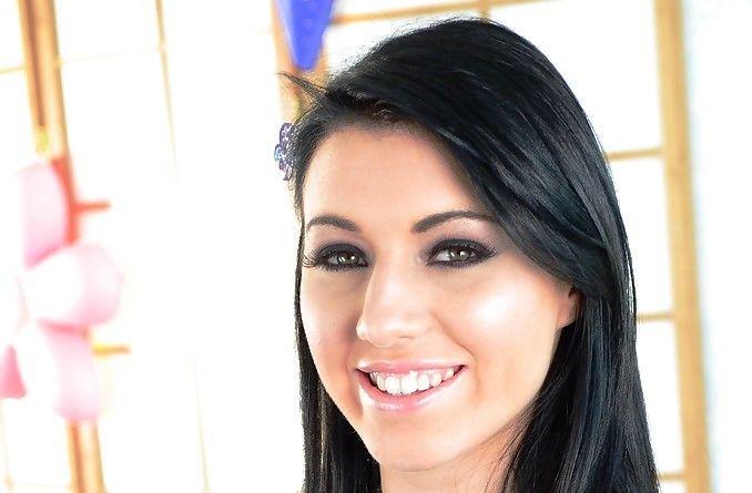 Megan Piper