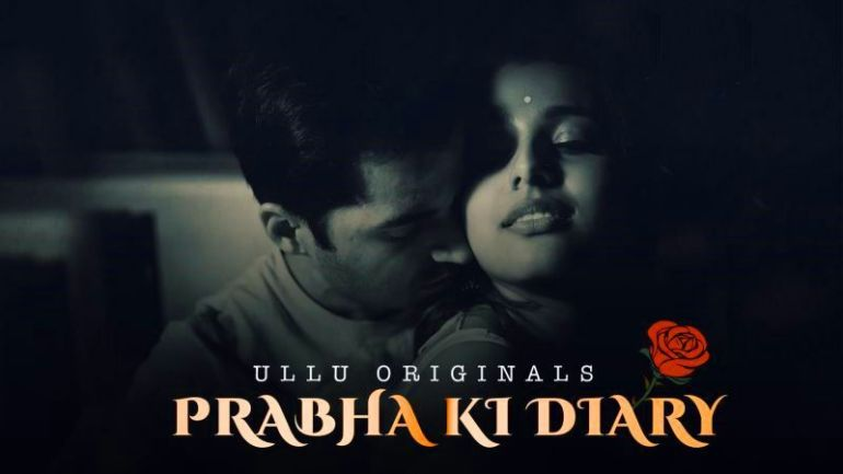 Prabha ki Diary (Hindi Web Series)