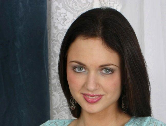 Roxanna Milana