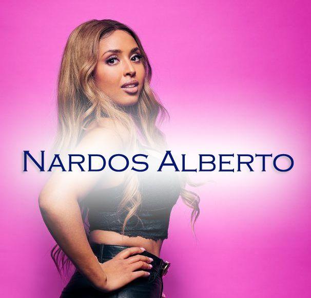 Nardos Alberto
