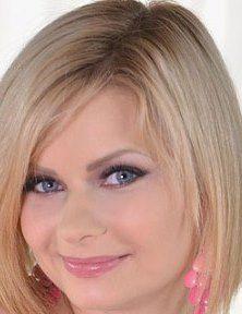 Angel Lauren