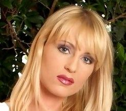 Jasmin Field (aka Jasmin, Jasmine De Lovely)