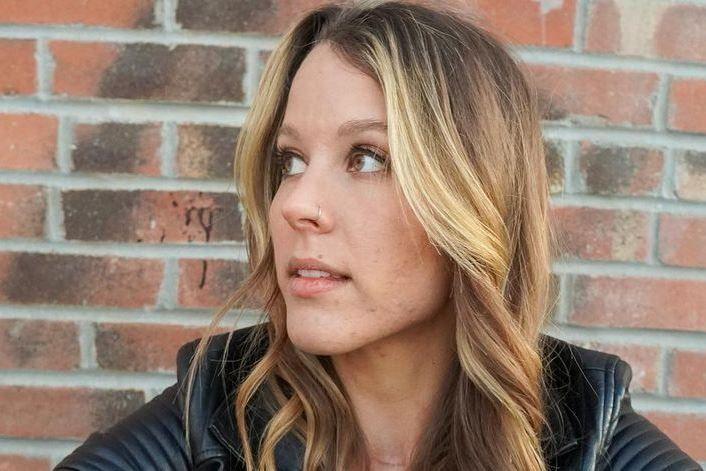 Kate Marley