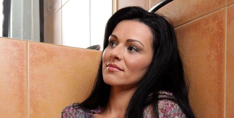 Katty N. (Katerina Nova)