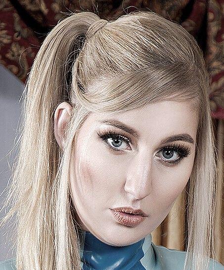 Lila Fray