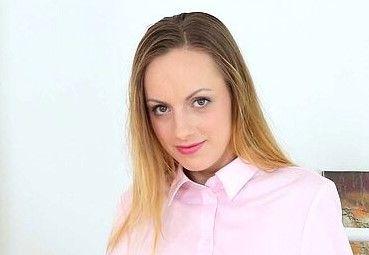 Natalia Pearl