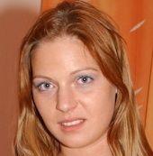 Alena Sedlackova