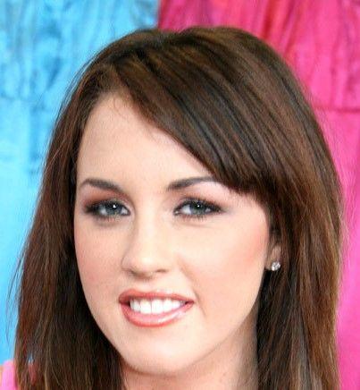 Bella Cole (Nikki Anne)