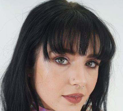Brenna McKenna