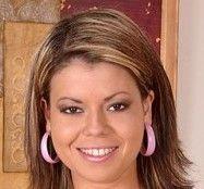Claudia Nero