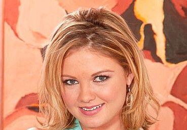 Emily Evermoore