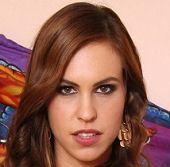 Jenny De Lugo