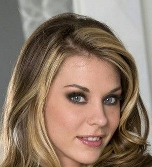 Michele Monroe