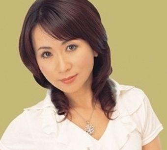 Reiko Makihara