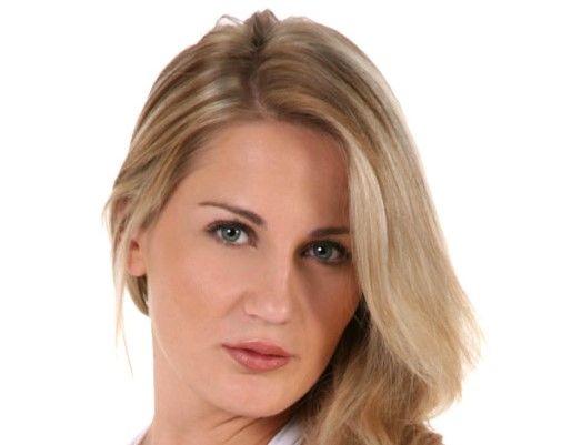 Zaneta Kovacikova