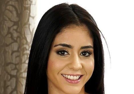 Aysha Dama