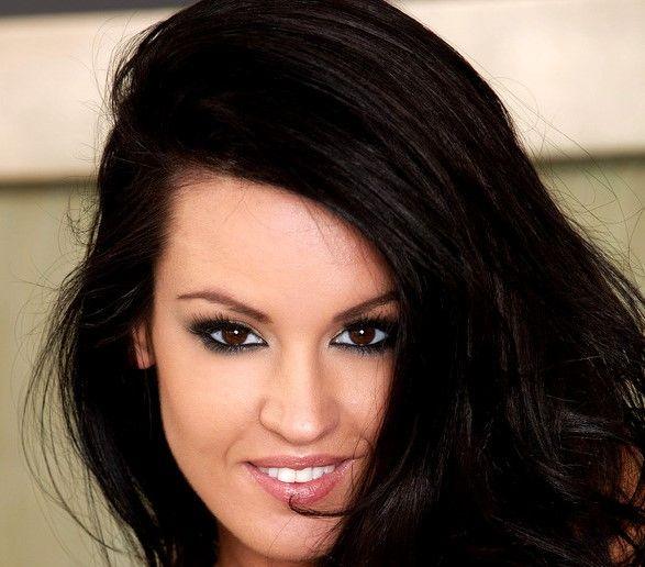 Jamie Michelle