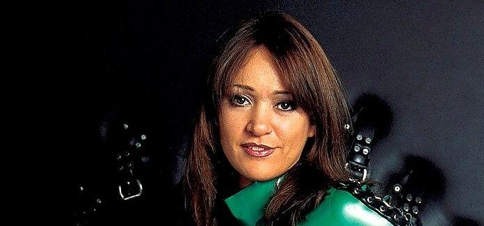 Malena Conde