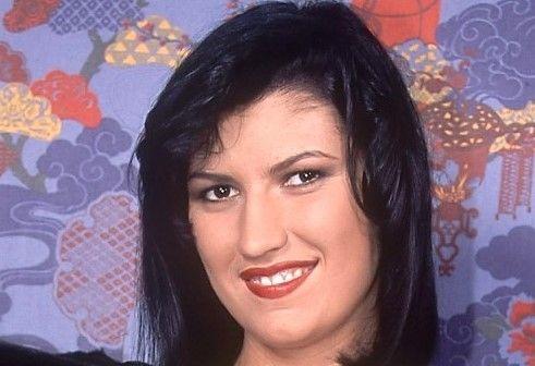 Ursula Moore