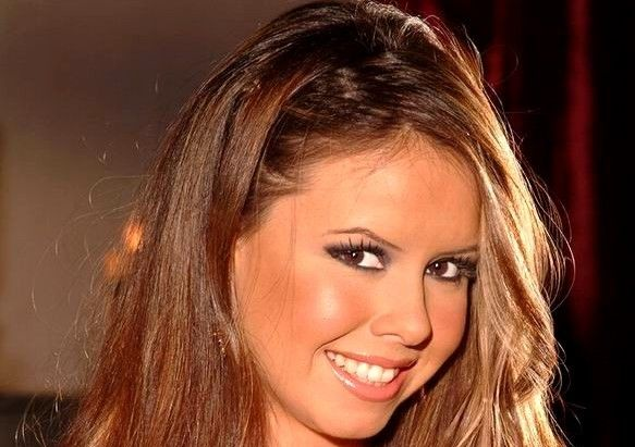 Chrissy Taylor