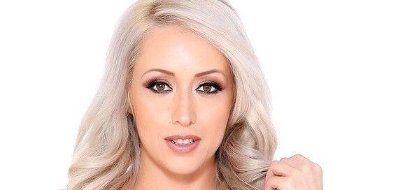Christina Shine