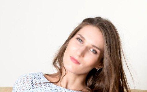 Elina Mikki