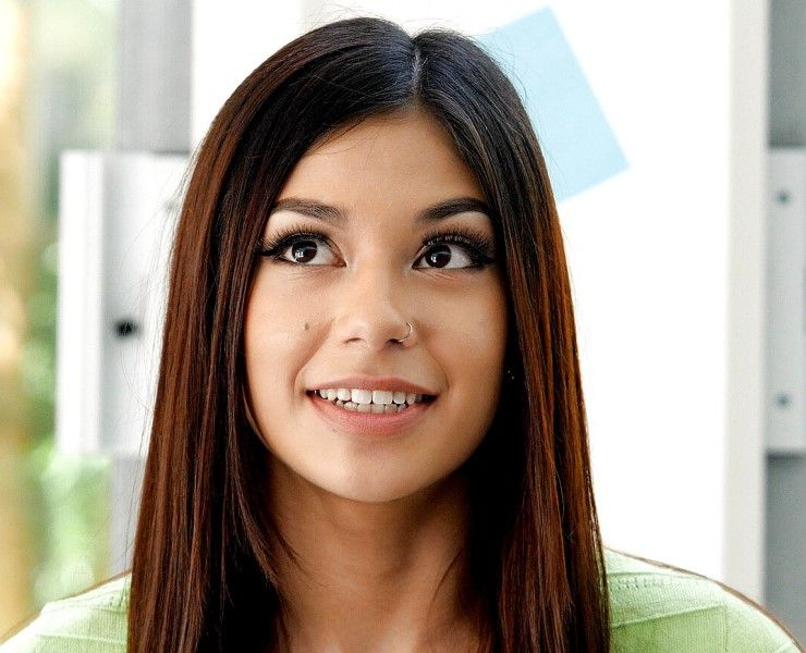 Layna Marie