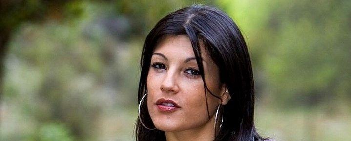 Natalia Zeta