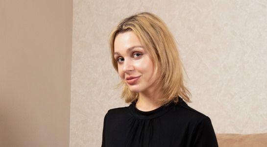 Vanessa Devis