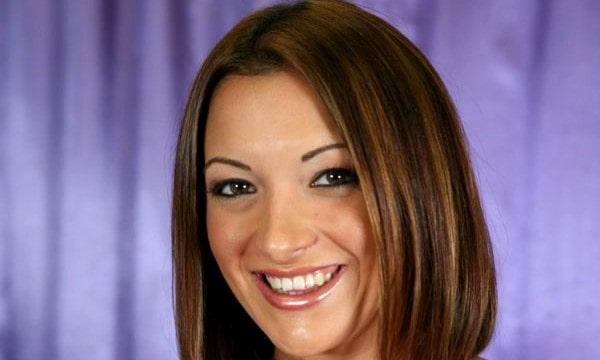 Angelina Korrs